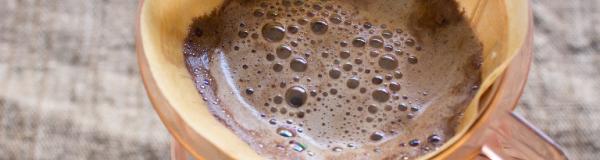 フルサット カフェ