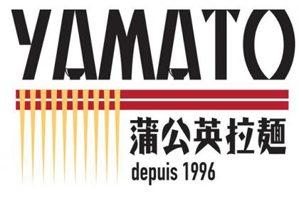 蒲公英拉麺YAMATO(たんぽぽラーメン やまと)