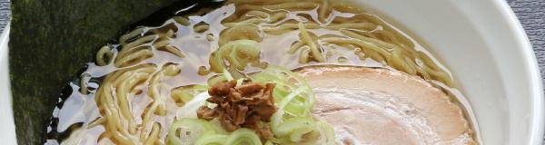 蒲公英拉麺 YAMATO